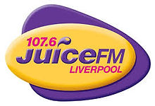 juice fm radio.jpeg