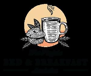West Virgina Bed & Breakfast Association Logo
