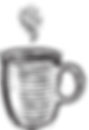 coffee_cup_edited.png