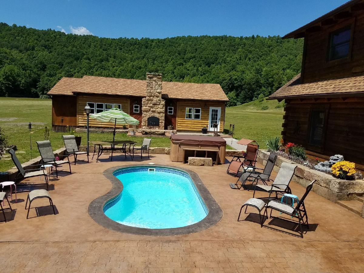 Relax Inn and Getaway