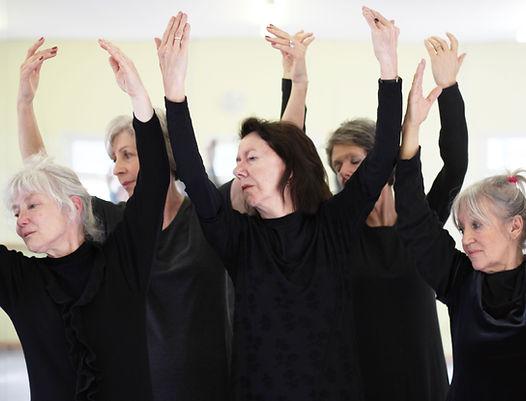 Elders Dance pic.jpg