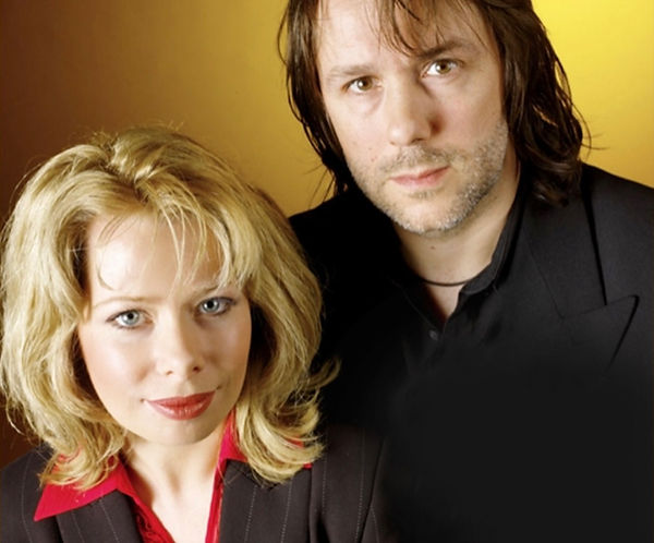 Matthew and Elaine Sweetapple.jpg