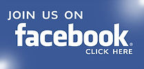 facebook-logo-join-us-click-here.jpg