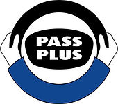 Roadwise Driving School offere Pass Plus Courses