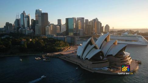 TBTV Australia Intro.mov