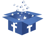facebook-box-1334045_1280.png