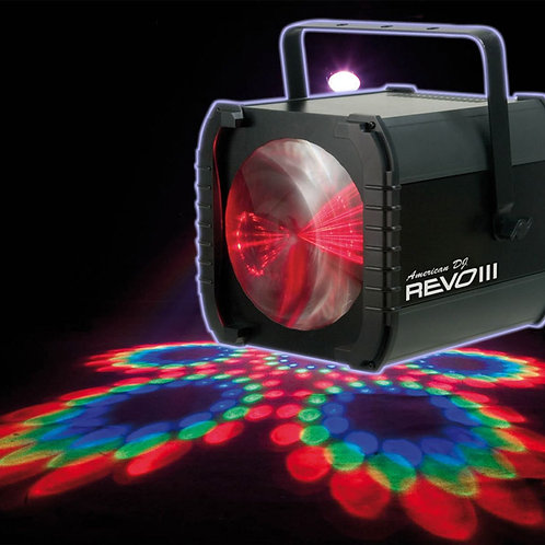 LED Revo III