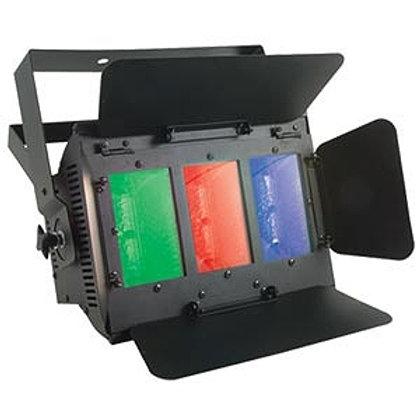 Colour Stage Flood Light