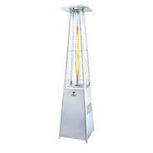 Heater - Pyramid gas heater