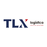 tlx-logo.png