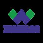 translog-logo.png