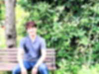 IMG_8896_edited.jpg