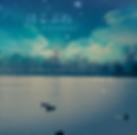 スクリーンショット 2020-03-10 20.35.59.png