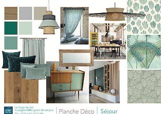 planche-deco-decoratrice-interieur-angle