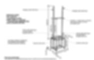 création meuble sur mesure et plan réalisé par le grain de sel décoration