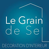 décoratrice d'interieur en gironde le grain de sel decoration à  bordeaux