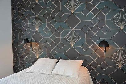 decoratriceinterieur-legraindesel-33-cha