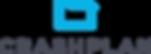 CrashPlan_Business_Logo_Vertical_Uncoate