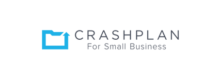 CrashPlan-for-Small-Business-Logo[1].png