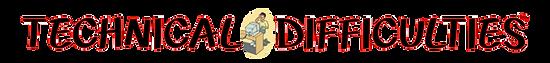 TD Logo No Slogan.tif
