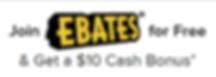 Ebates-10-Cash-Bonus[1].png