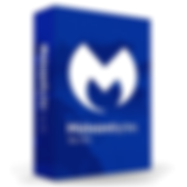 Malwarebytes-for-PC-500x500_grande[1].pn