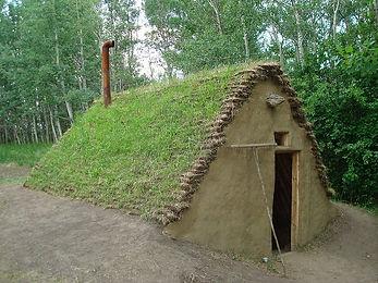 800px-Sod_House_at_Ukrainian_Cultural_Heritage_Village_Alberta.jpg