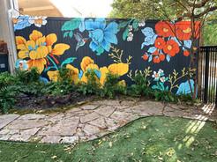 flower fence mural 2.jpg