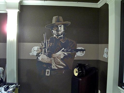 Clint Eastwood Mural.JPG