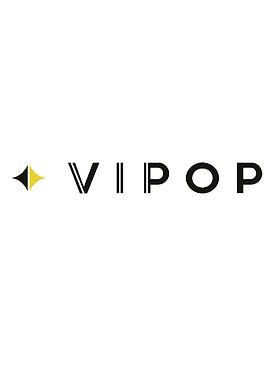 logo vipop.jpg
