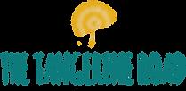 Tertiary Logo.png