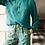 """Thumbnail: """"Yangon"""" silk shirt, """"Ubud"""" long silk trousers"""