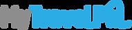 MyTravelPal Logo.png