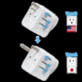 Japan Pin trans.png