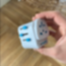 Travel-Adapter-Review-3.png