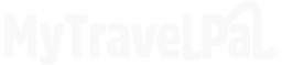MyTravelPal Logo qwhite.png