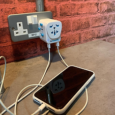Travel-Adapter-Review-5.png