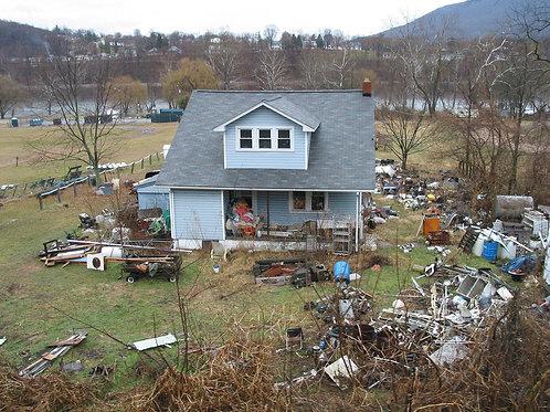Home Study Module:  Trash & Debris (1 Credit Hour)