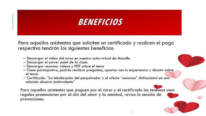 Diapositiva5.JPG
