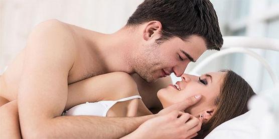 terapia sexual.jpg