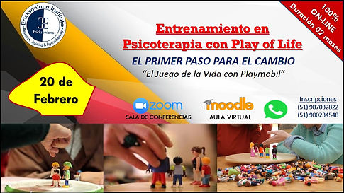 CURSO PLAY OF LIFE BROCHURE 2.0.jpg
