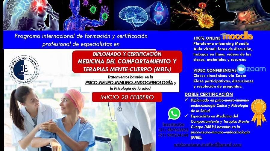 Medicina comportamental.png
