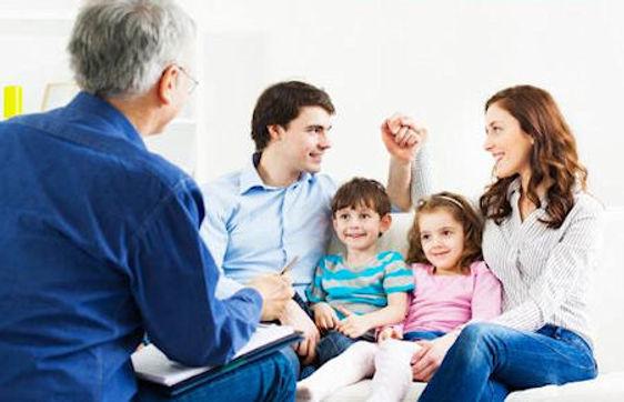 terapia familia.jpg