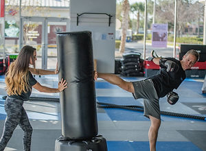 Westchase%20Impact%20Fitness%20Jan%202020-4649_edited.jpg