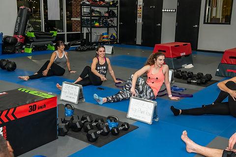 Westchase Impact Fitness-1497.jpg