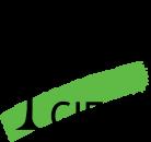 Copy-of-v2_logo_CIFOR-138x130.png