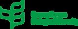 cbd-logo-en-green.png