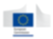 European-Commission-logo.png