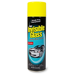 Glass Cleaner.png
