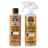 Leather Cleaner and Conditioner.jpg